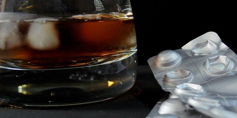 Leczenie uzależnień od alkoholu Wrocław